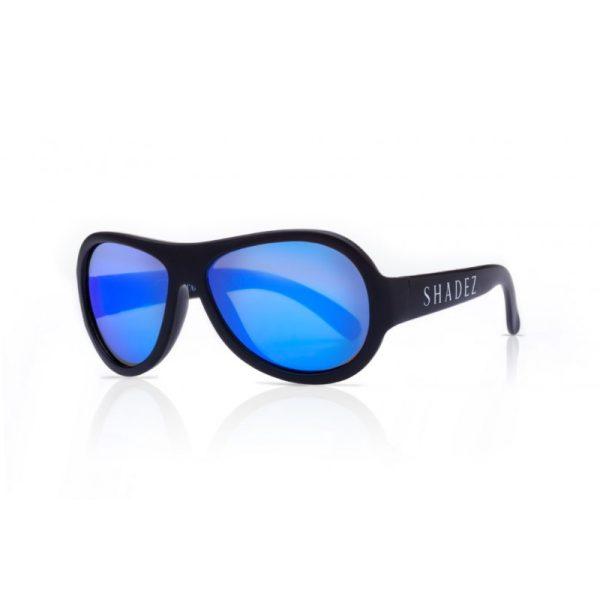 """""""Shadez"""" akiniai nuo saulės"""