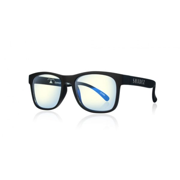 Apsauginiai akiniai nuo mėlynos šviesos